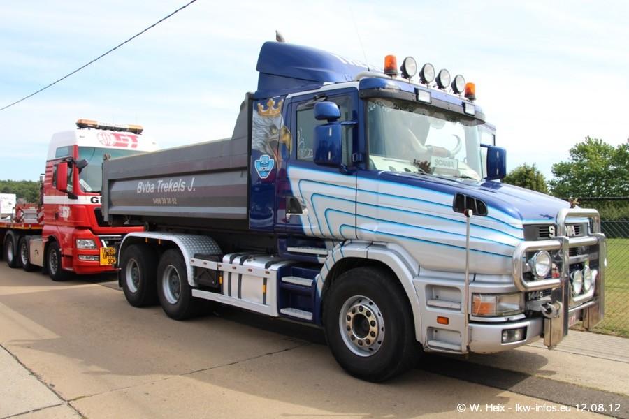 20120812-Truckshow-Bekkevoort-00991.jpg