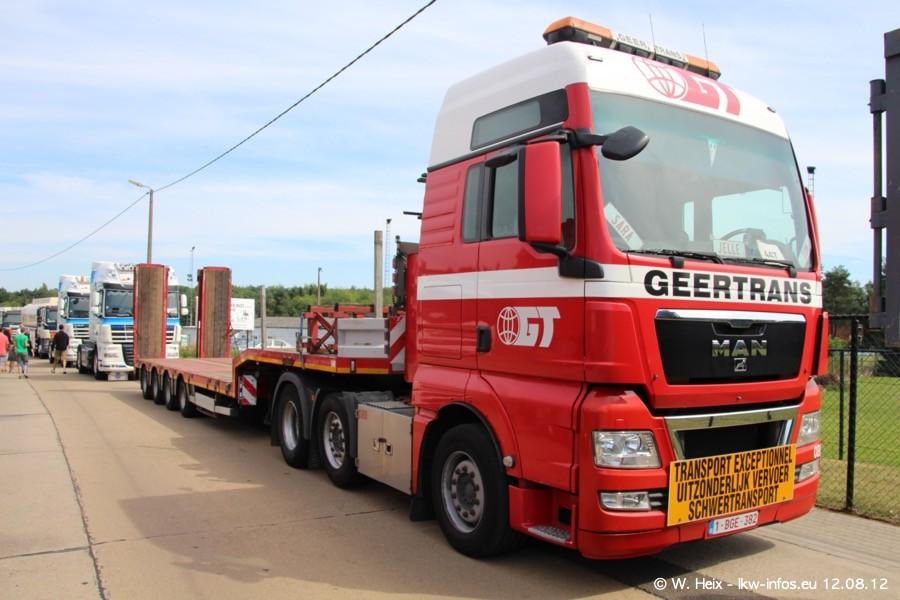 20120812-Truckshow-Bekkevoort-00992.jpg
