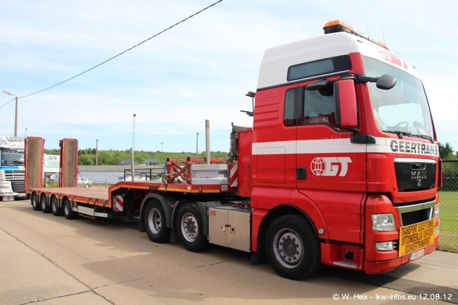 20120812-Truckshow-Bekkevoort-00993.jpg