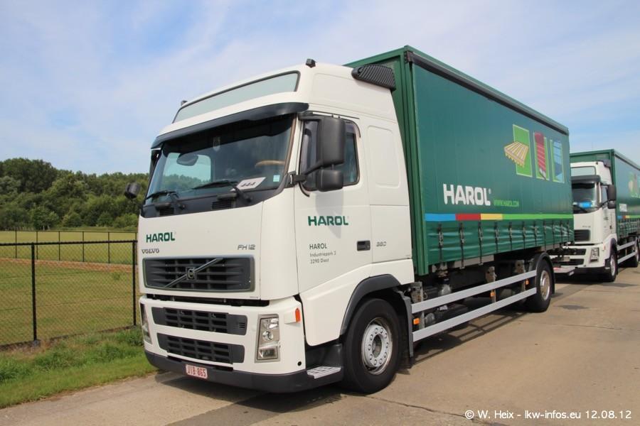 20120812-Truckshow-Bekkevoort-00995.jpg