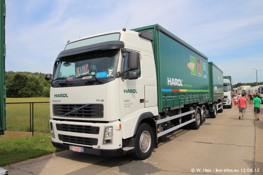 20120812-Truckshow-Bekkevoort-00996.jpg
