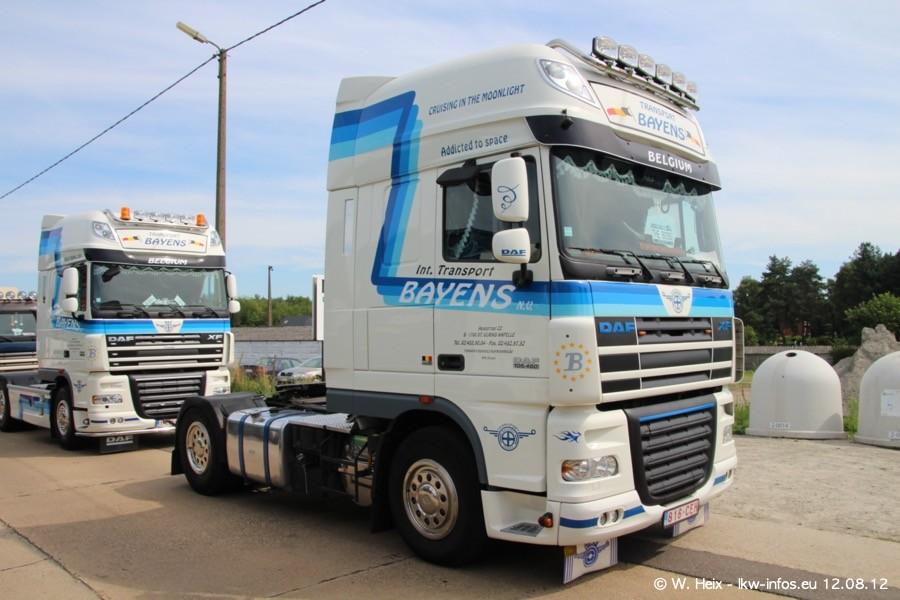 20120812-Truckshow-Bekkevoort-00997.jpg