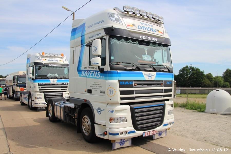20120812-Truckshow-Bekkevoort-00998.jpg