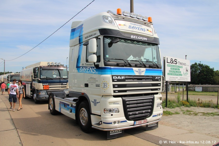 20120812-Truckshow-Bekkevoort-00999.jpg