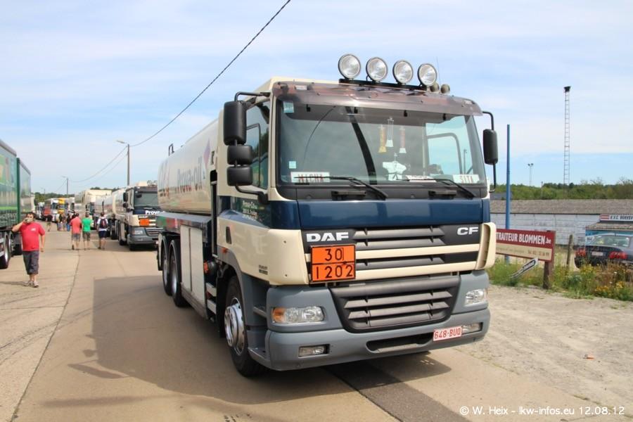 20120812-Truckshow-Bekkevoort-01000.jpg