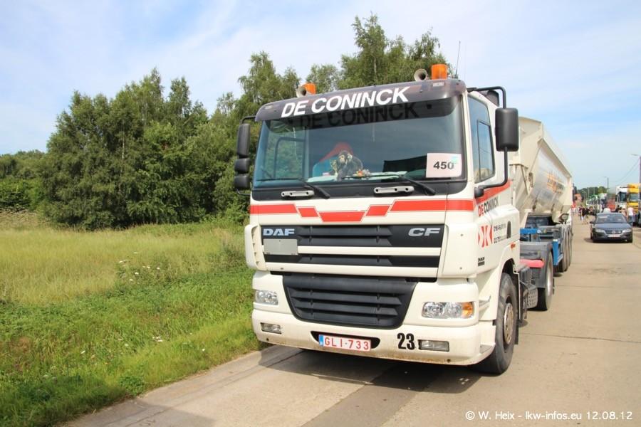 20120812-Truckshow-Bekkevoort-01003.jpg