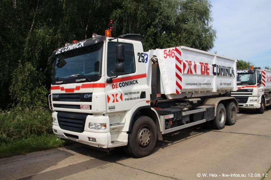 20120812-Truckshow-Bekkevoort-01007.jpg