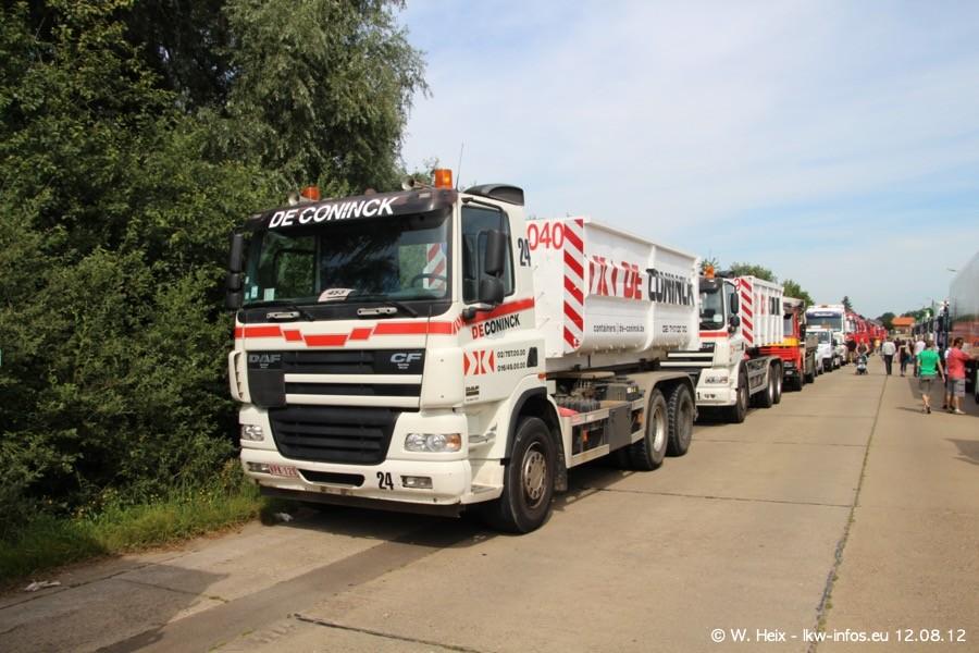 20120812-Truckshow-Bekkevoort-01009.jpg