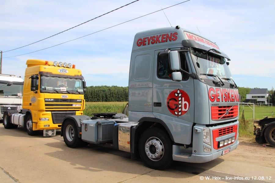 20120812-Truckshow-Bekkevoort-01010.jpg