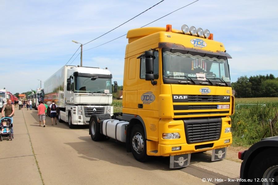 20120812-Truckshow-Bekkevoort-01011.jpg