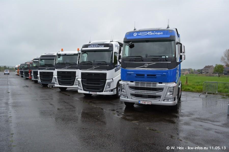 Truckshow-Montzen-Gare-110513-001.jpg
