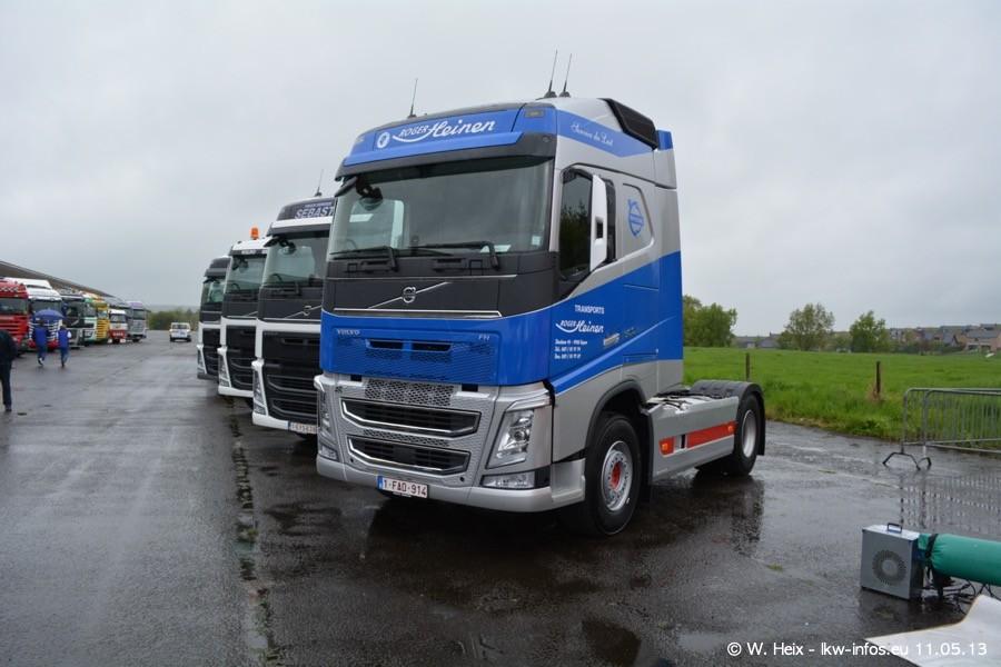 Truckshow-Montzen-Gare-110513-002.jpg