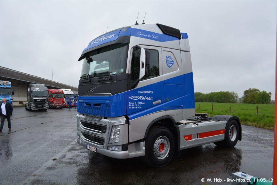 Truckshow-Montzen-Gare-110513-003.jpg