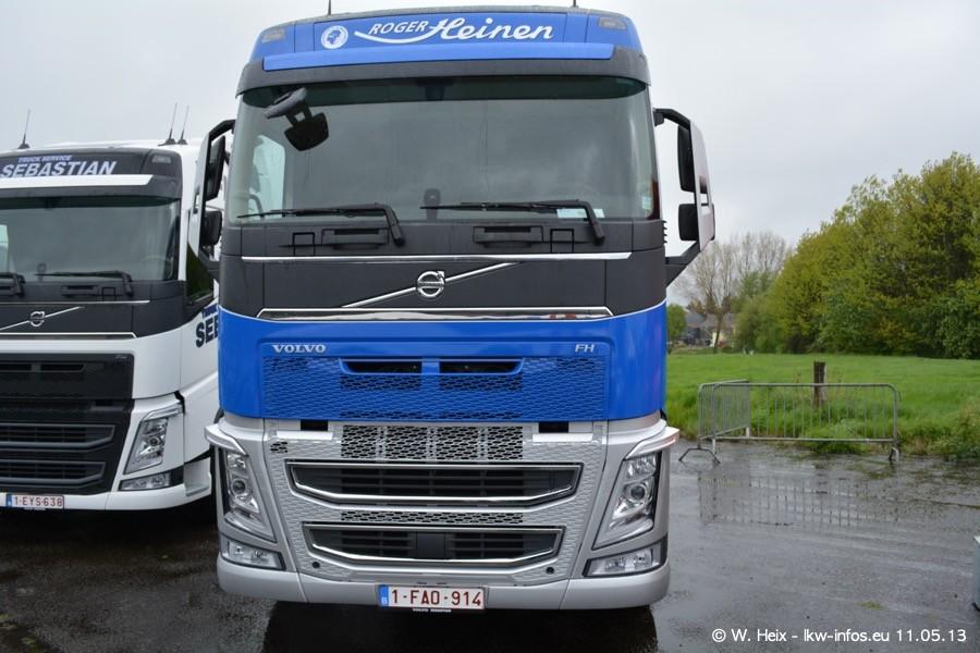 Truckshow-Montzen-Gare-110513-004.jpg