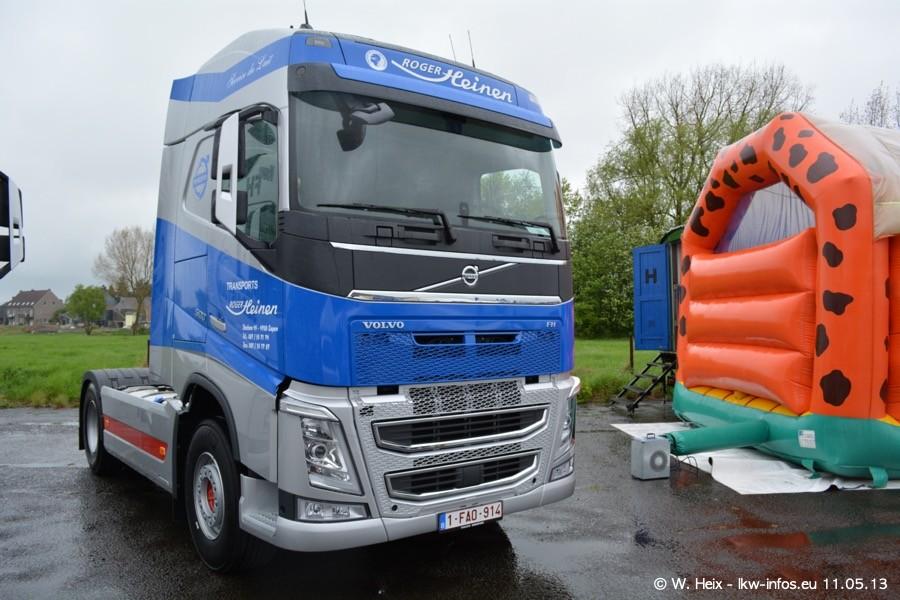 Truckshow-Montzen-Gare-110513-005.jpg
