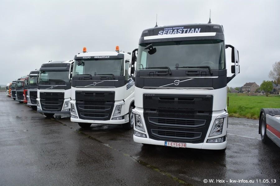 Truckshow-Montzen-Gare-110513-006.jpg