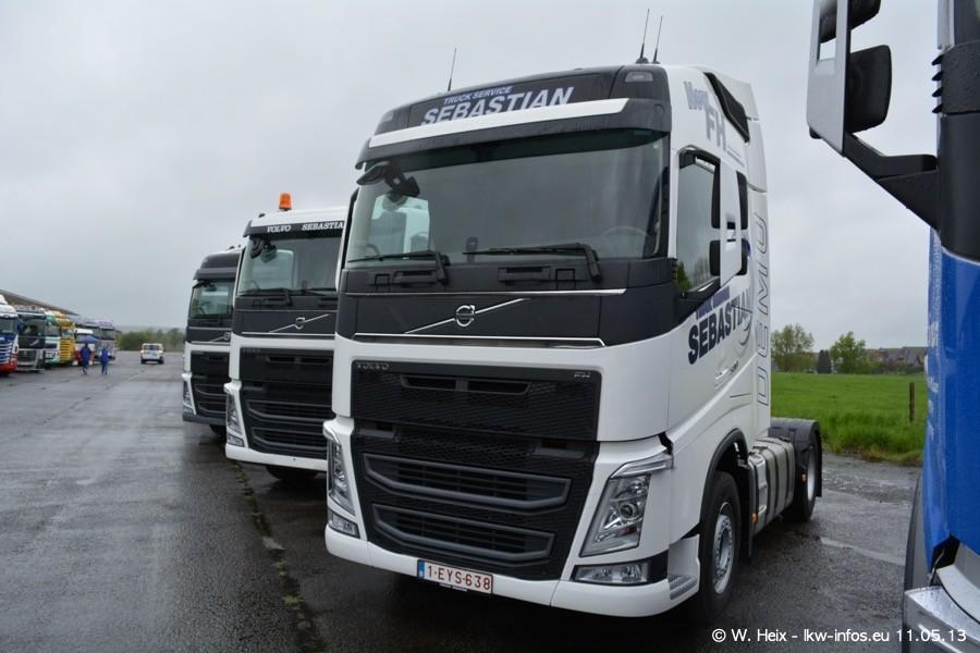 Truckshow-Montzen-Gare-110513-007.jpg