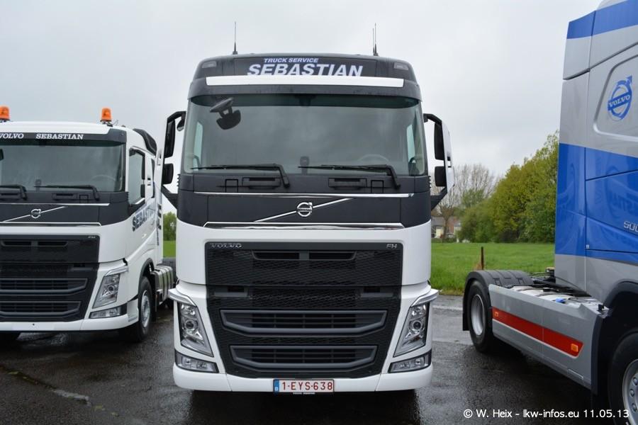 Truckshow-Montzen-Gare-110513-008.jpg