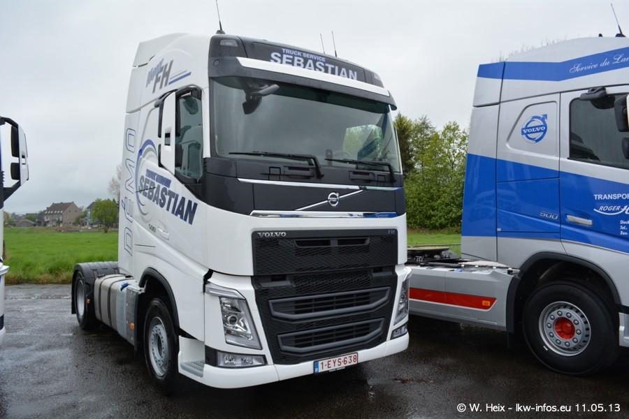 Truckshow-Montzen-Gare-110513-009.jpg
