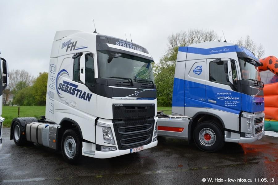 Truckshow-Montzen-Gare-110513-010.jpg