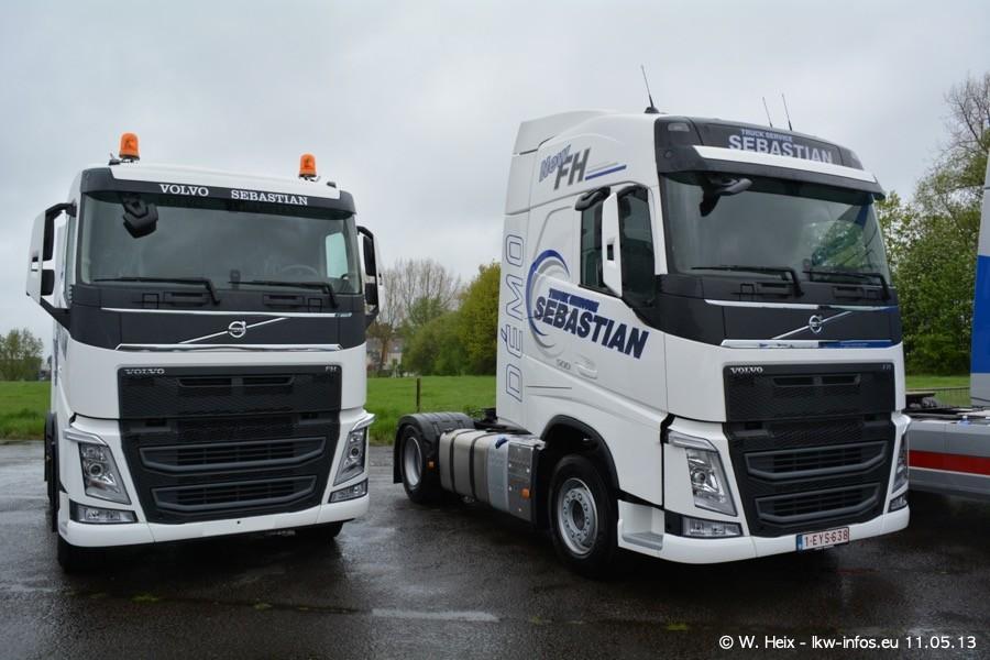 Truckshow-Montzen-Gare-110513-011.jpg
