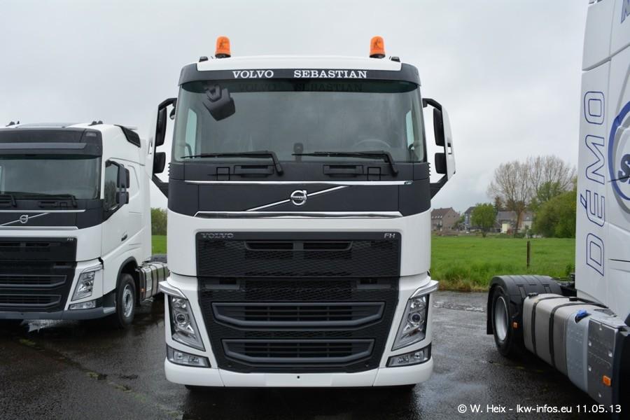 Truckshow-Montzen-Gare-110513-013.jpg