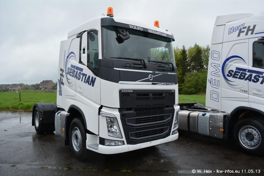 Truckshow-Montzen-Gare-110513-014.jpg