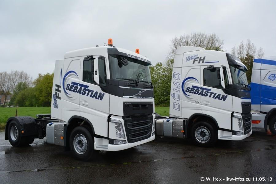 Truckshow-Montzen-Gare-110513-015.jpg