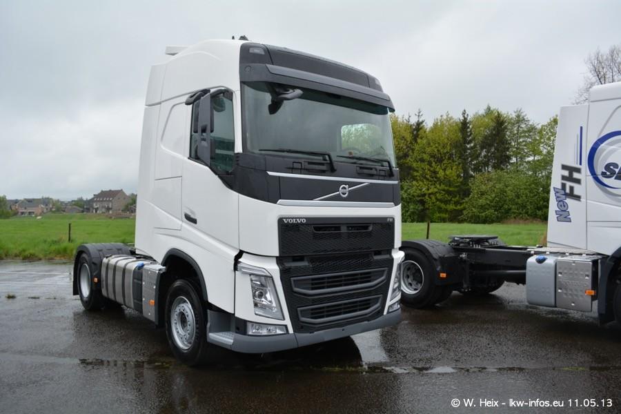 Truckshow-Montzen-Gare-110513-018.jpg