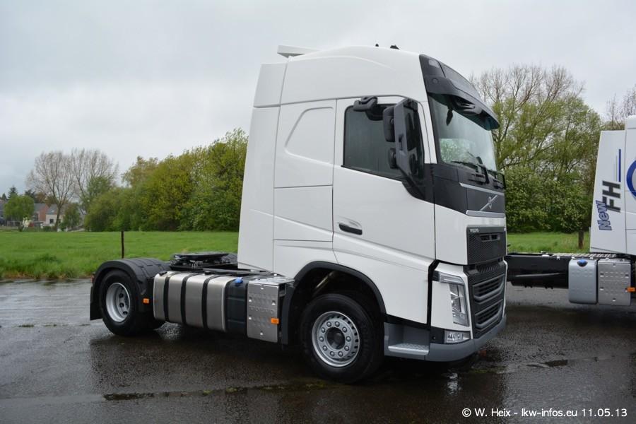Truckshow-Montzen-Gare-110513-019.jpg