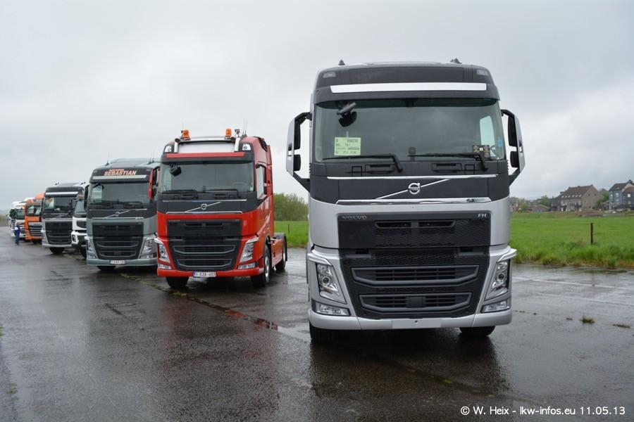 Truckshow-Montzen-Gare-110513-020.jpg