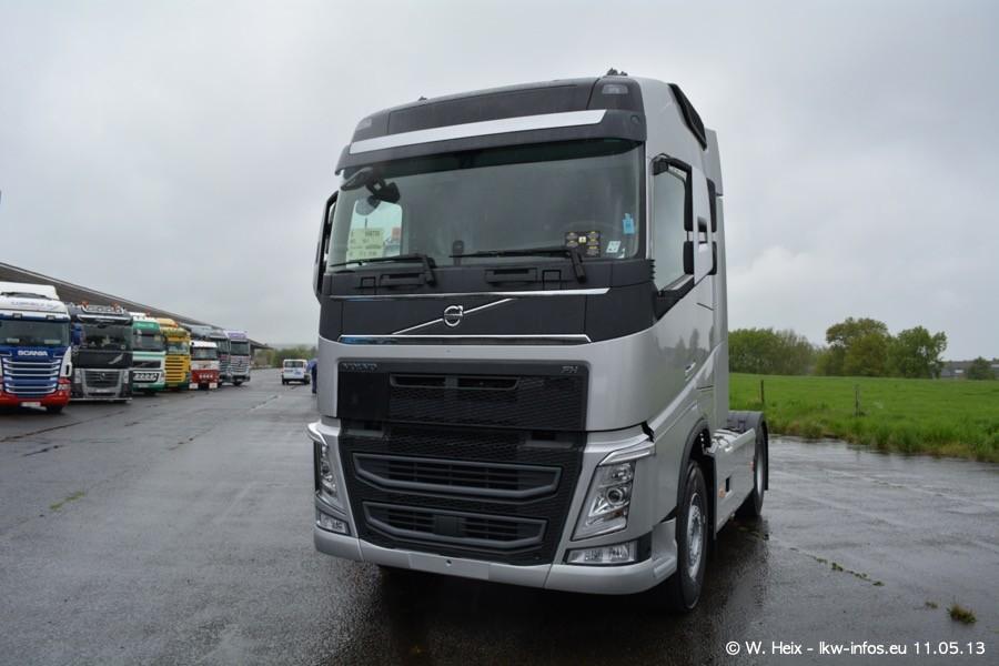 Truckshow-Montzen-Gare-110513-021.jpg