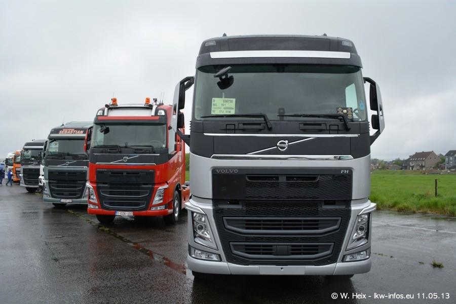 Truckshow-Montzen-Gare-110513-022.jpg