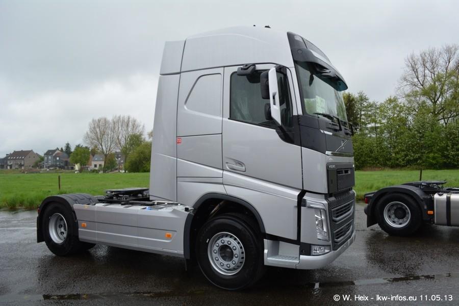 Truckshow-Montzen-Gare-110513-024.jpg