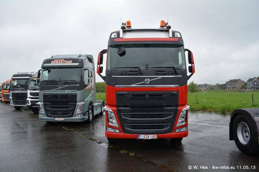 Truckshow-Montzen-Gare-110513-025.jpg