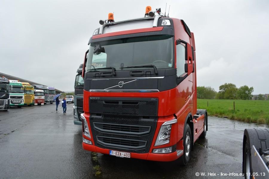 Truckshow-Montzen-Gare-110513-026.jpg