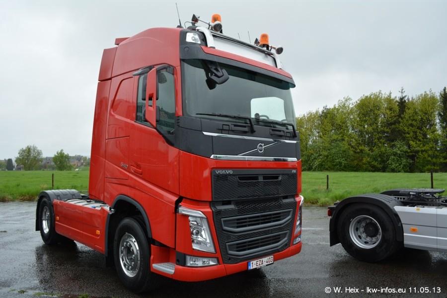 Truckshow-Montzen-Gare-110513-027.jpg