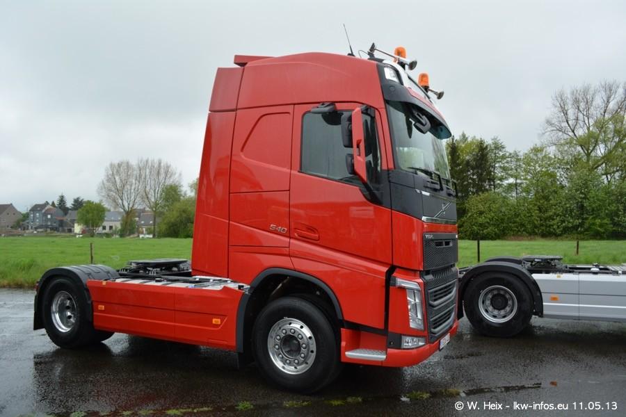 Truckshow-Montzen-Gare-110513-028.jpg