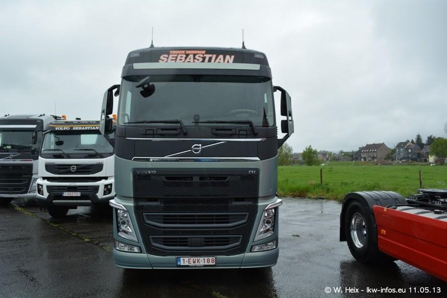 Truckshow-Montzen-Gare-110513-030.jpg