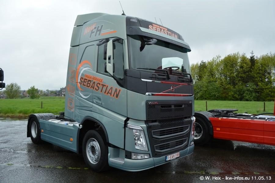 Truckshow-Montzen-Gare-110513-031.jpg