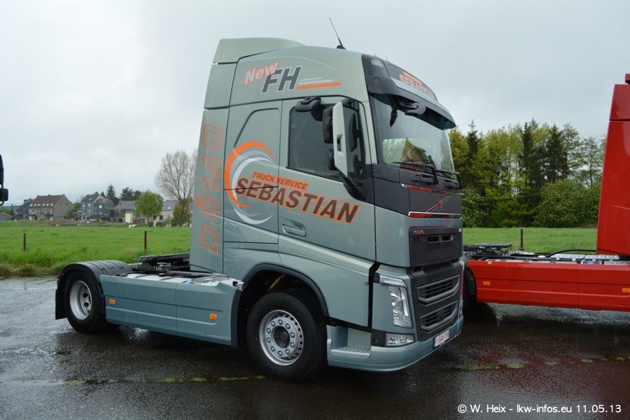 Truckshow-Montzen-Gare-110513-032.jpg