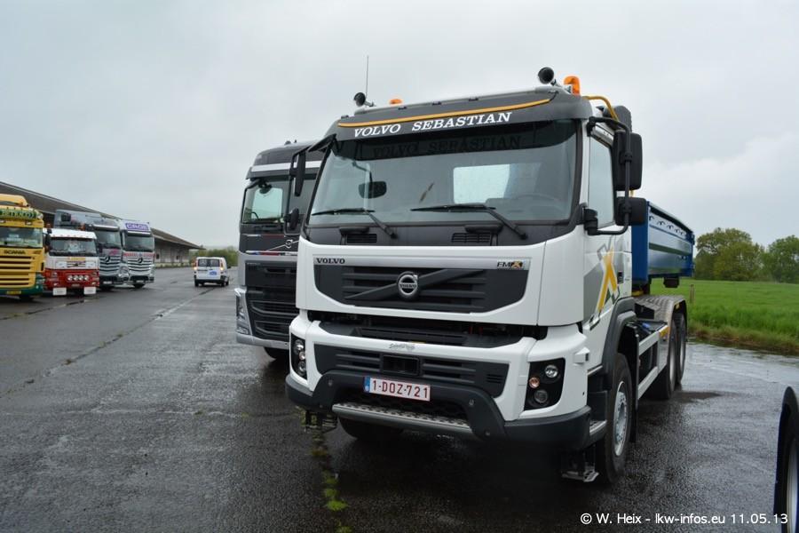 Truckshow-Montzen-Gare-110513-033.jpg