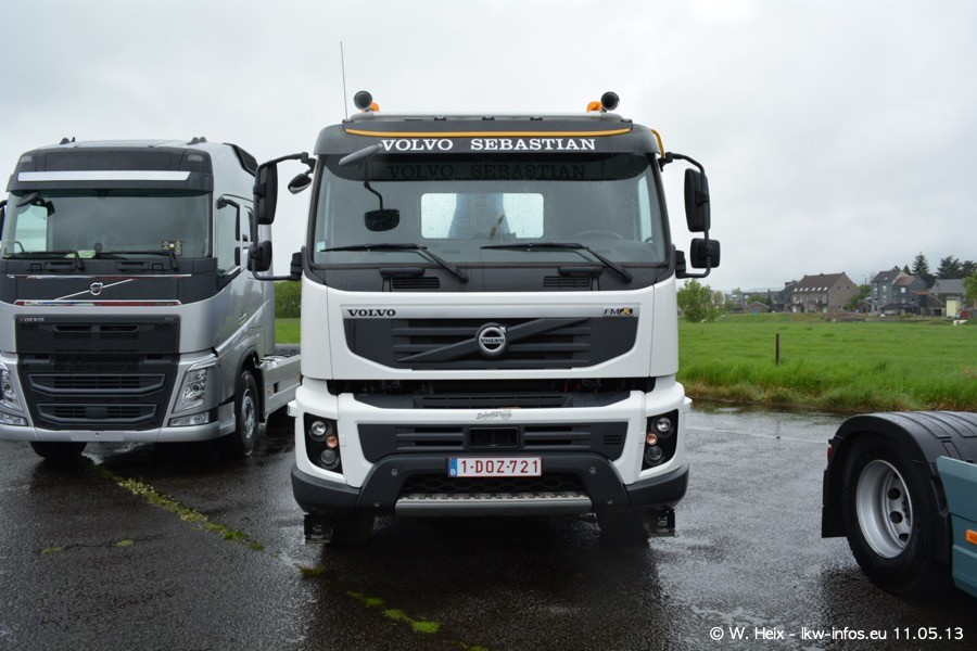 Truckshow-Montzen-Gare-110513-034.jpg