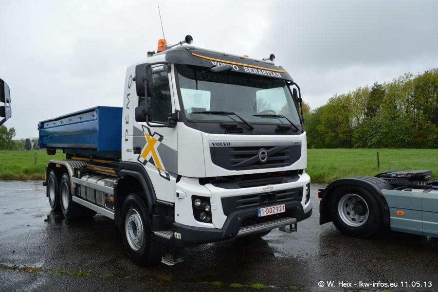 Truckshow-Montzen-Gare-110513-035.jpg
