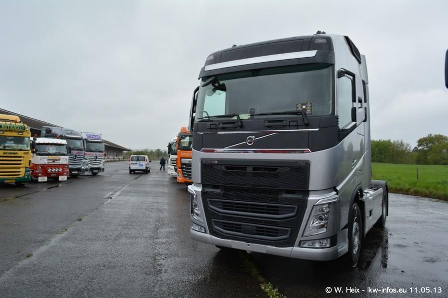 Truckshow-Montzen-Gare-110513-036.jpg