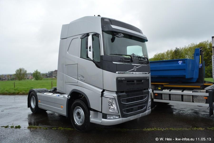 Truckshow-Montzen-Gare-110513-038.jpg