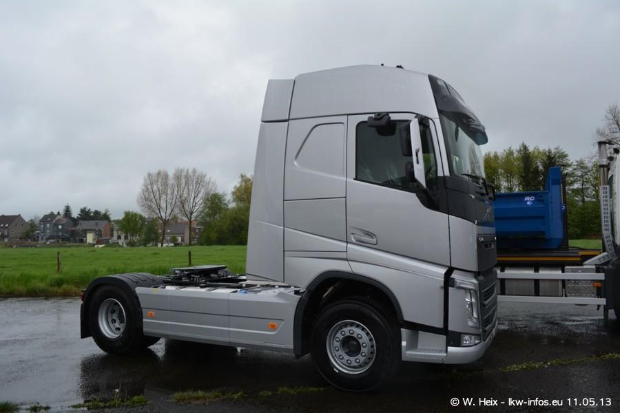 Truckshow-Montzen-Gare-110513-039.jpg
