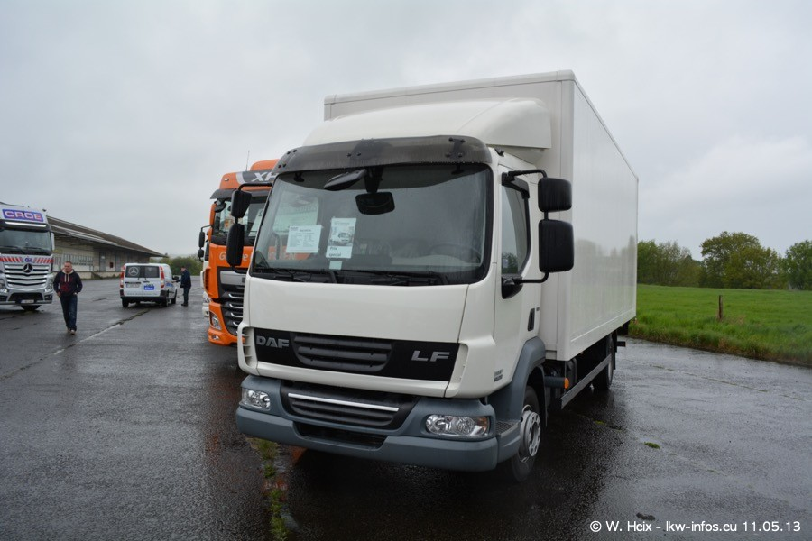 Truckshow-Montzen-Gare-110513-040.jpg