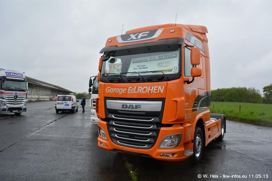 Truckshow-Montzen-Gare-110513-041.jpg