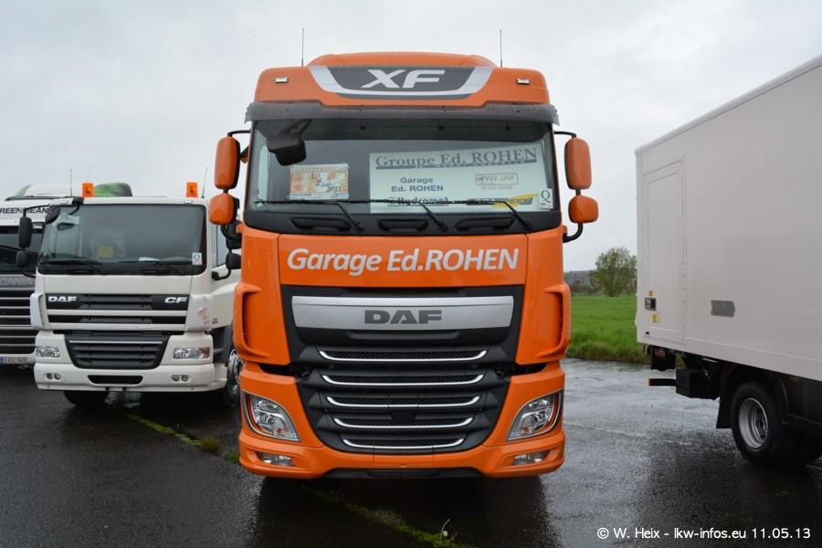 Truckshow-Montzen-Gare-110513-042.jpg